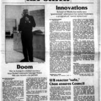 http://digital.lib.buffalo.edu/upimage/LIB-UA043_Reporter_v10n29_19790503.pdf