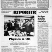 http://digital.lib.buffalo.edu/upimage/LIB-UA043_Reporter_v11n16_19800124.pdf