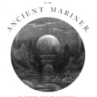 LIB-SC001-Mariner-01.jpg