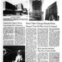http://digital.lib.buffalo.edu/upimage/LIB-UA043_Reporter_v03n05_19711007.pdf