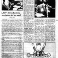 http://digital.lib.buffalo.edu/upimage/LIB-UA006_v34n68_19840326.pdf