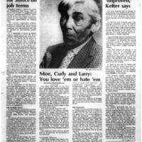 http://digital.lib.buffalo.edu/upimage/LIB-UA043_Reporter_v06n04_19740926.pdf