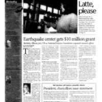 http://digital.lib.buffalo.edu/upimage/LIB-UA043_Reporter_v29n07_19971009.pdf