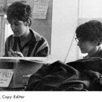 http://digital.lib.buffalo.edu/upimage/RG9-6-00-2_1966_223_001.jpg