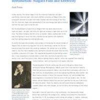 introduction-niagara-falls-and-electricity.pdf