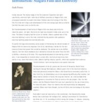 introduction-niagara-falls-and-electricity.pdf