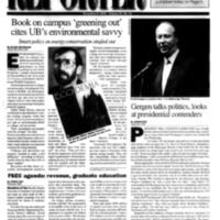 http://digital.lib.buffalo.edu/upimage/LIB-UA043_Reporter_v27n11_19951109.pdf