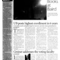 http://digital.lib.buffalo.edu/upimage/LIB-UA043_Reporter_v32n05_20000921.pdf