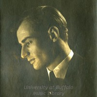 http://digital.lib.buffalo.edu/upimage/lg160.jpg