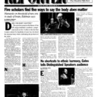 http://digital.lib.buffalo.edu/upimage/LIB-UA043_Reporter_v28n07_19961010.pdf
