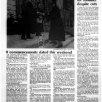 http://digital.lib.buffalo.edu/upimage/LIB-UA043_Reporter_v06n31_19750515.pdf