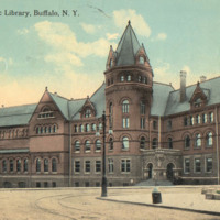 http://digital.lib.buffalo.edu/upimage/LIB-005_0127.jpg