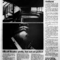 http://digital.lib.buffalo.edu/upimage/LIB-UA043_Reporter_v06n07_19741017.pdf