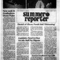 http://digital.lib.buffalo.edu/upimage/LIB-UA043_SummerReporter_19730607_n01.pdf