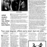 http://digital.lib.buffalo.edu/upimage/LIB-UA006_v32n53_19820210.pdf