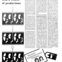 http://digital.lib.buffalo.edu/upimage/LIB-UA006_Prodigal_v03n02_19840920.pdf