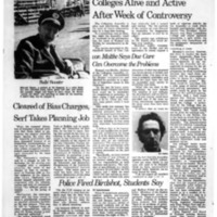 http://digital.lib.buffalo.edu/upimage/LIB-UA043_Reporter_v02n02_19700917.pdf