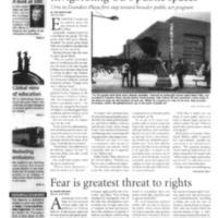 http://digital.lib.buffalo.edu/upimage/LIB-UA043_Reporter_v39n09_20071101.pdf