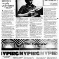 http://digital.lib.buffalo.edu/upimage/LIB-UA006_v33n01_19820630.pdf