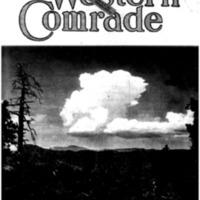 http://digital.lib.buffalo.edu/upimage/LIB-021-WesternComrade_v03n06_191510.pdf