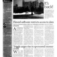 http://digital.lib.buffalo.edu/upimage/LIB-UA043_Reporter_v31n17_20000127.pdf