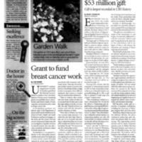 http://digital.lib.buffalo.edu/upimage/LIB-UA043_Reporter_v34n34_20030717.pdf