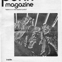 Punk-v1n2_19730730.pdf