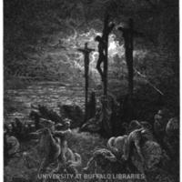 LIB-SC001-Bible-090.jpg