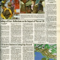VTN_Spectrum-2001-10-01_001.pdf