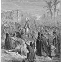 LIB-SC001-Bible-070.jpg