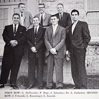 UBS_1959GO_0078.tif