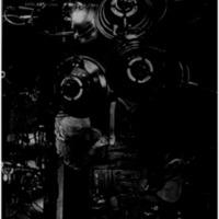 http://digital.lib.buffalo.edu/upimage/LIB-UA044_Colleague_196601(2).pdf