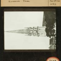 http://digital.lib.buffalo.edu/upimage/18895.jpg