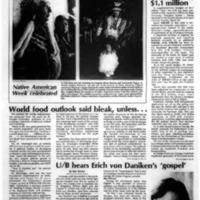 http://digital.lib.buffalo.edu/upimage/LIB-UA043_Reporter_v06n27_19750417.pdf