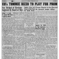 http://digital.lib.buffalo.edu/upimage/LIB-UA007-Bee-19480220.pdf