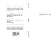 LIB-PC011_070.pdf