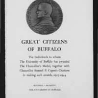 http://digital.lib.buffalo.edu/upimage/LIB-UA011-TBL029.pdf