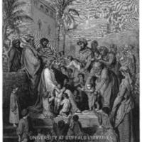 LIB-SC001-Bible-064.jpg