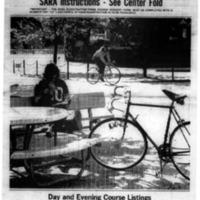 http://digital.lib.buffalo.edu/upimage/LIB-UA043_Reporter_ClassSchedule_1974_Summer.pdf
