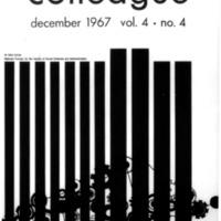 http://digital.lib.buffalo.edu/upimage/LIB-UA044_Colleague_196712.pdf