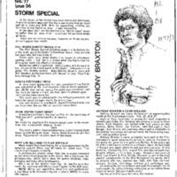 http://digital.lib.buffalo.edu/upimage/LIB-MUS022_36-1977-02.pdf
