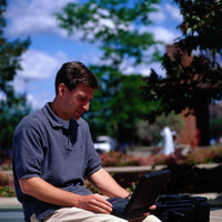 http://digital.lib.buffalo.edu/photo/photos/02005/02005262.jpg