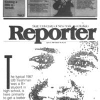 http://digital.lib.buffalo.edu/upimage/LIB-UA043_Reporter_v19n25_19880421.pdf