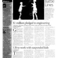 http://digital.lib.buffalo.edu/upimage/LIB-UA043_Reporter_v32n11_20001102.pdf