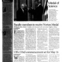 http://digital.lib.buffalo.edu/upimage/LIB-UA043_Reporter_v30n30_19990429.pdf