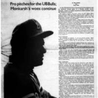 http://digital.lib.buffalo.edu/upimage/LIB-UA006_v31n87_19810429.pdf