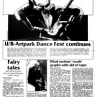 http://digital.lib.buffalo.edu/upimage/LIB-UA043_SummerReporter_19790802.pdf