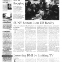 http://digital.lib.buffalo.edu/upimage/LIB-UA043_Reporter_v39n25_20080320.pdf