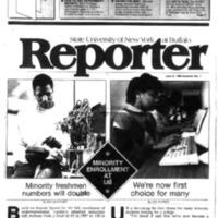 http://digital.lib.buffalo.edu/upimage/LIB-UA043_Reporter_SummerIssue_n01_19880609.pdf