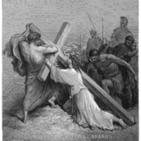 LIB-SC001-Bible-087.jpg